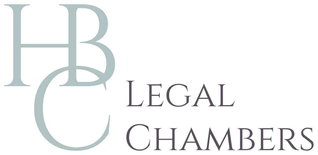 Hibiscus Coast Legal Chambers